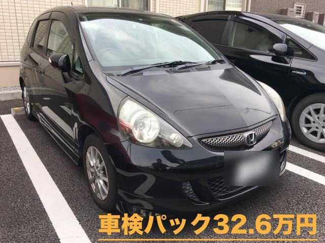 Thumbnail.car image 001581121 2019 01 05t105259z