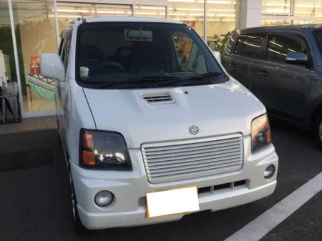 Thumbnail.car image 001585656 2019 01 04t023857z
