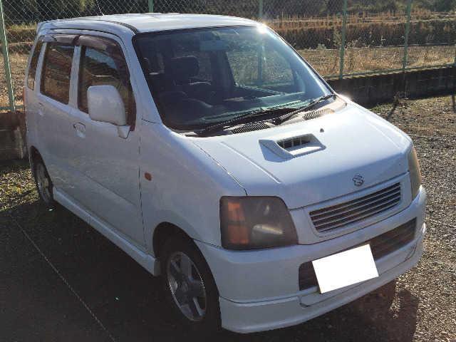 Thumbnail.car image 001590580 2019 01 13t083927z