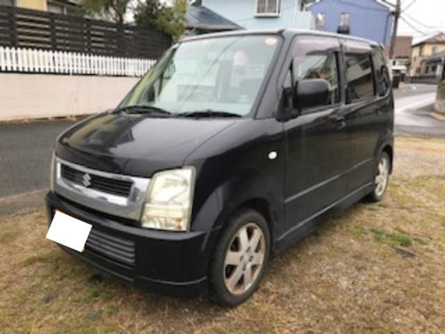 Thumbnail.car image 001593933 2019 01 06t035325z