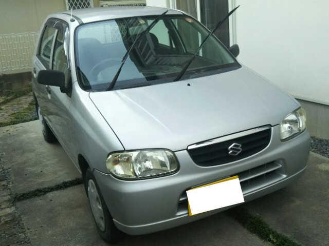 Thumbnail.car image 001598071 2019 01 07t021552z