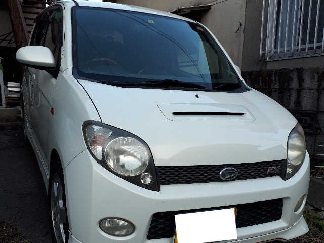Thumbnail.car image 001600868 2019 01 08t021407z