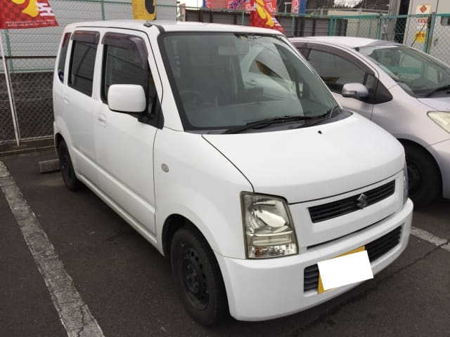 Thumbnail.car image 001606614 2019 01 10t012401z
