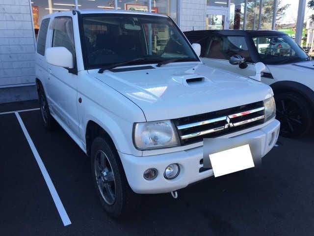 Thumbnail.car image 001607172 2019 01 10t014656z