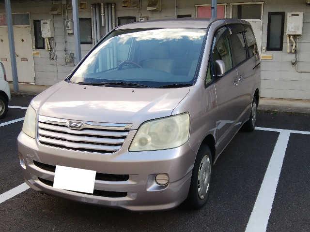 Thumbnail.car image 001621148 2019 01 14t015359z
