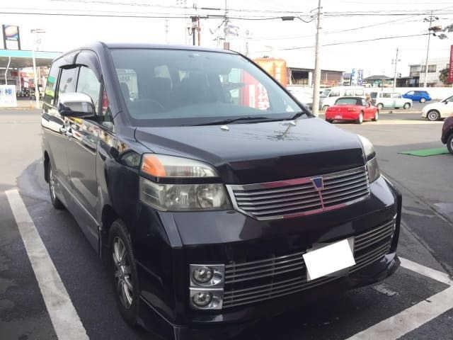 Thumbnail.car image 001622784 2019 01 15t030256z
