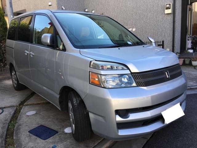Thumbnail.car image 001624511 2019 01 15t014234z