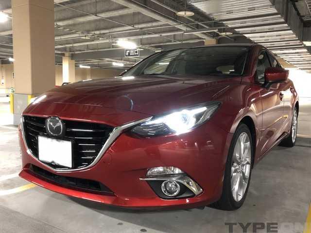 Thumbnail.car image 001634064 2019 01 17t142454z