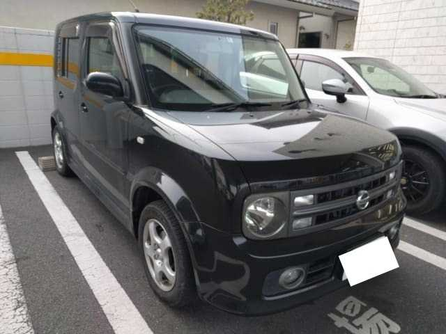 Thumbnail.car image 001636864 2019 01 18t022333z
