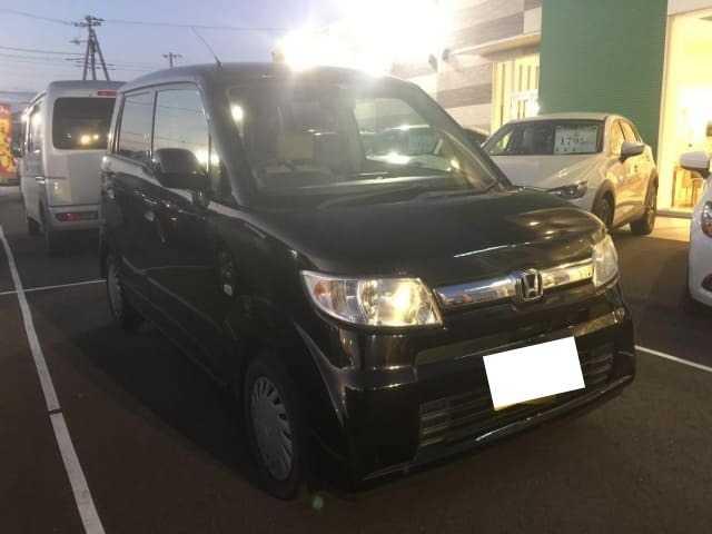 Thumbnail.car image 001646351 2019 01 21t021033z