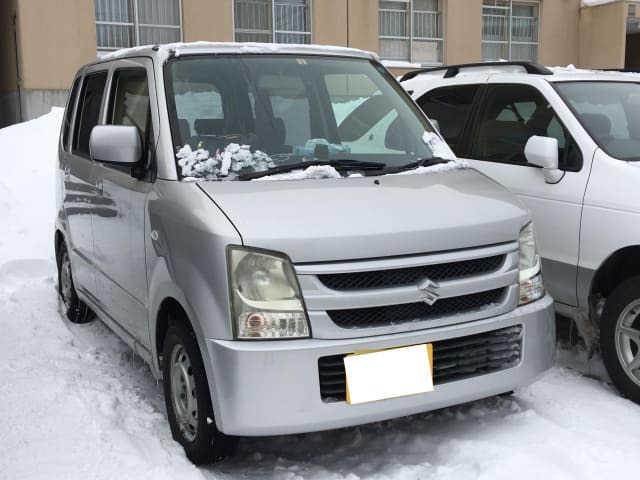 Thumbnail.car image 001649421 2019 01 21t030808z