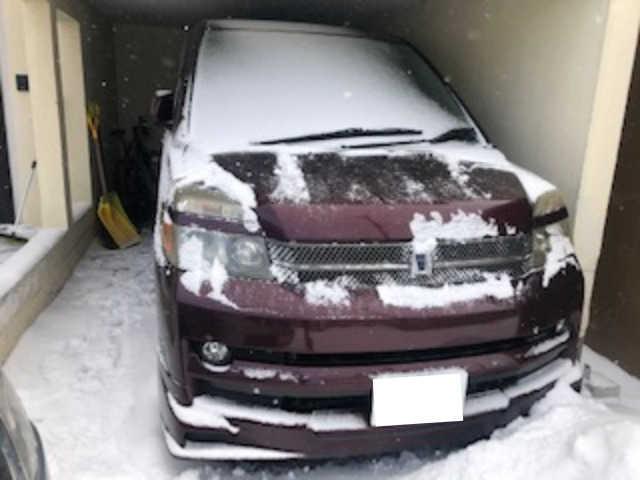 Thumbnail.car image 001653416 2019 01 22t015421z