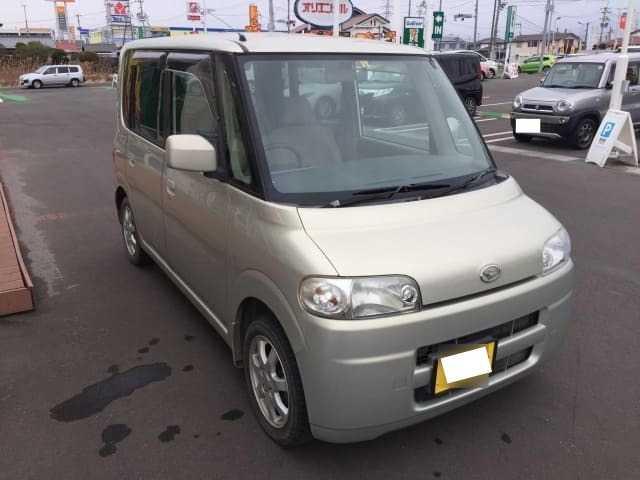 Thumbnail.car image 001655112 2019 01 23t085333z