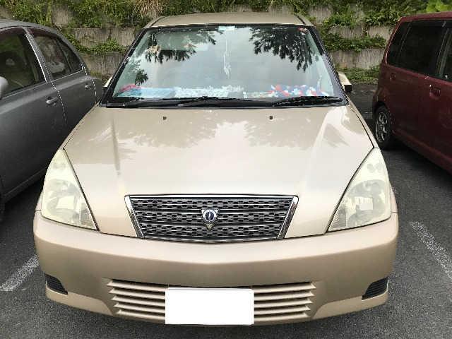 Thumbnail.car image 001669361 2019 01 27t012512z