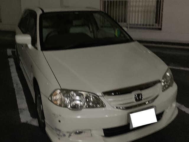 Thumbnail.car image 001669397 2019 01 27t013651z