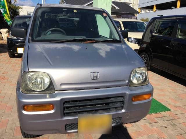 Thumbnail.car image 001672907 2019 01 28t014434z