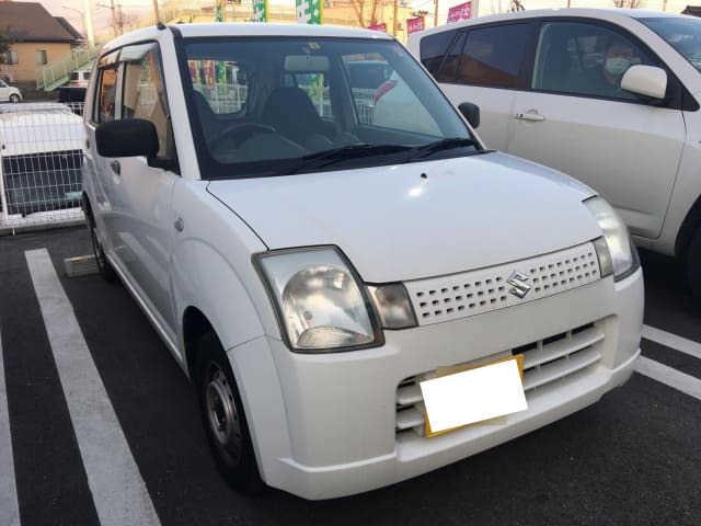 Thumbnail.car image 001677652 2019 01 29t013921z