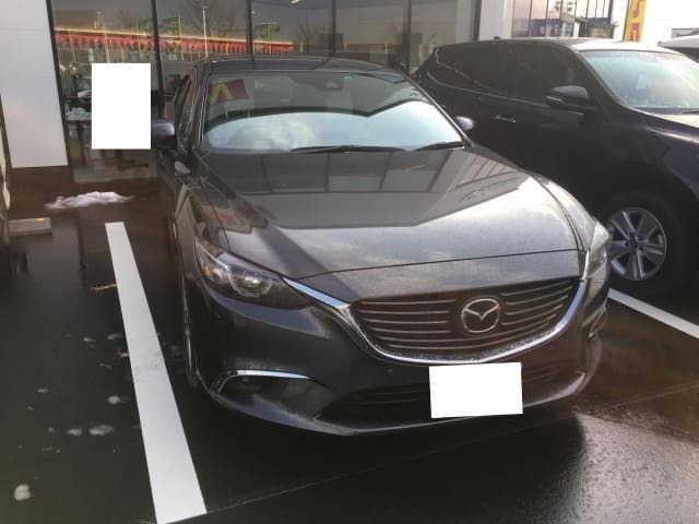 Thumbnail.car image 001681109 2019 01 30t123525z