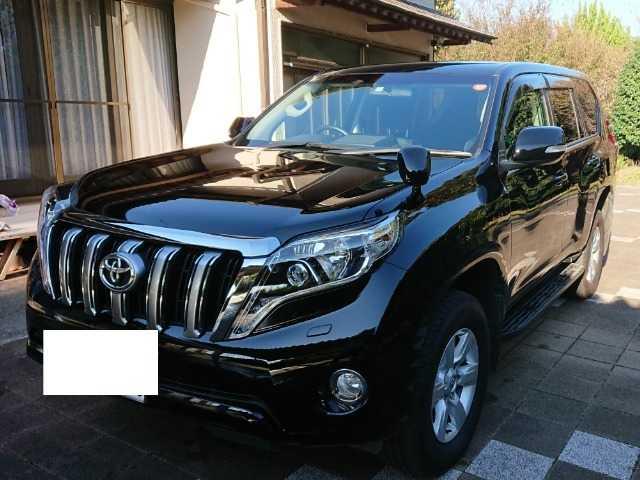 Thumbnail.car image 001683755 2019 01 31t041016z