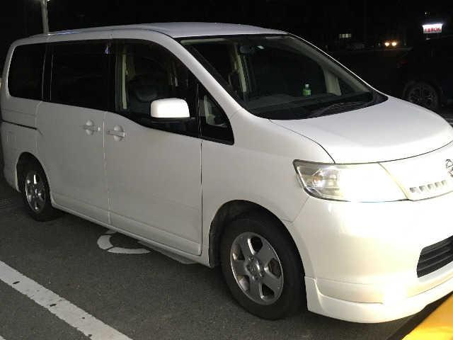 Thumbnail.car image 001685026 2019 01 31t033351z
