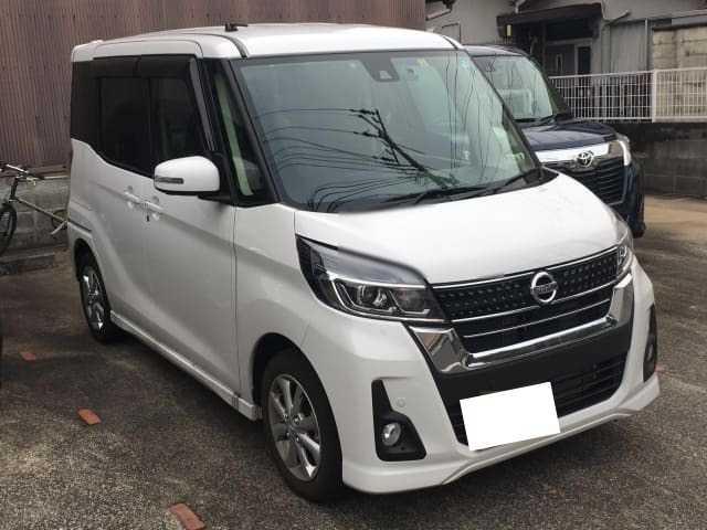 Thumbnail.car image 001685846 2019 02 01t014938z