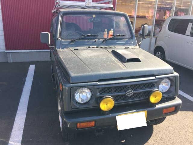 Thumbnail.car image 001686146 2019 02 01t015547z