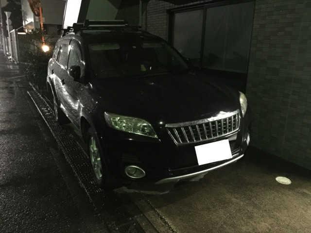 Thumbnail.car image 001686826 2019 02 01t012246z