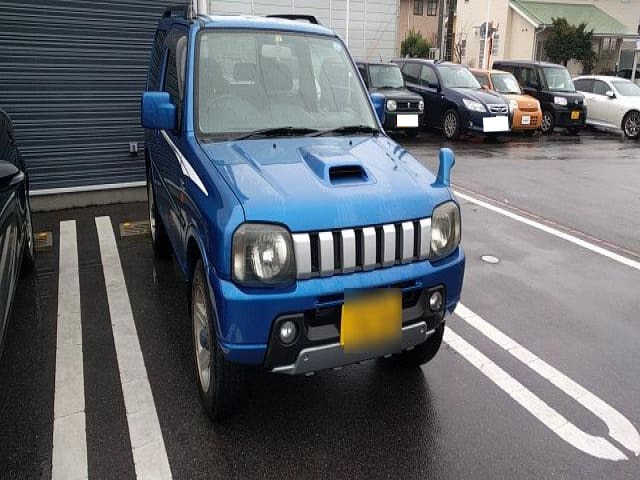 Thumbnail.car image 001698251 2019 02 08t072813z