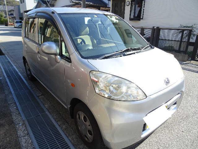 Thumbnail.car image 001732564 2019 02 12t010328z