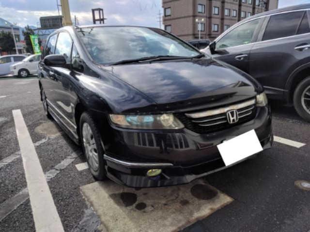 Thumbnail.car image 001736977 2019 02 13t015916z