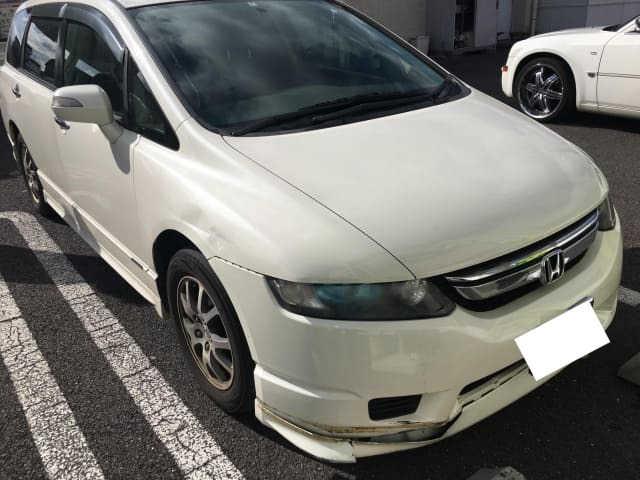 Thumbnail.car image 001737900 2019 02 13t012740z