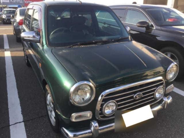 Thumbnail.car image 001740091 2019 02 14t014028z