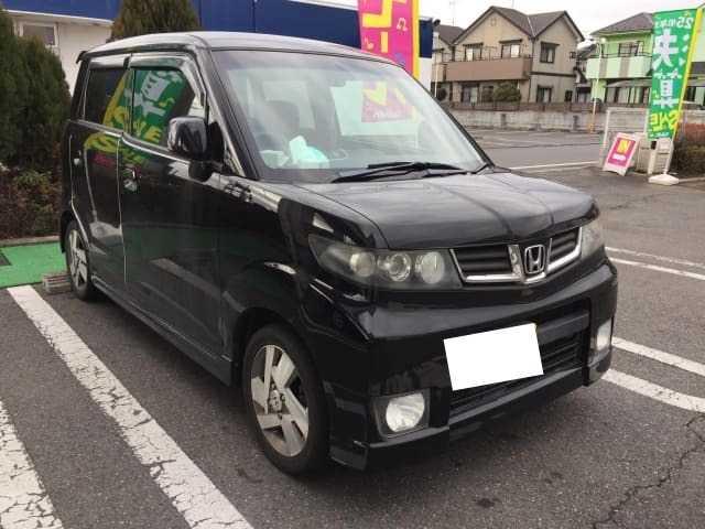 Thumbnail.car image 001740162 2019 02 14t013513z