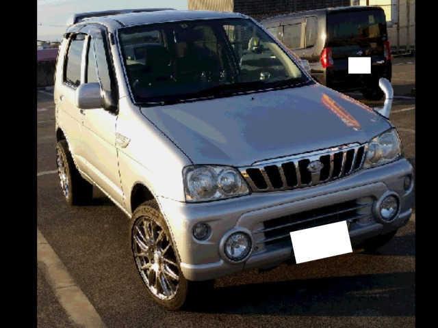 Thumbnail.car image 001743687 2019 02 15t013210z