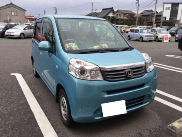 Thumbnail.car image 001745137 2019 02 16t015237z