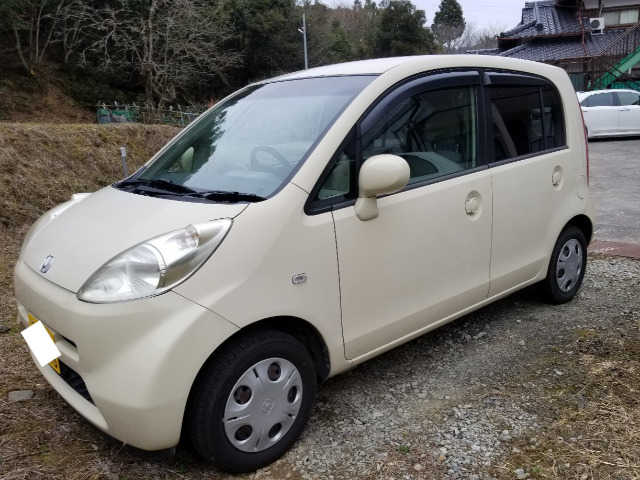 Thumbnail.car image 001746280 2019 02 16t012327z