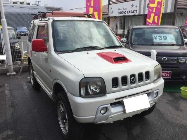 Thumbnail.car image 001746666 2019 02 16t114301z
