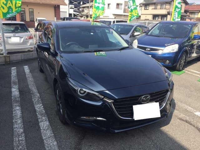 Thumbnail.car image 001749507 2019 02 17t033218z