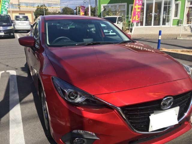 Thumbnail.car image 001755265 2019 02 18t015500z