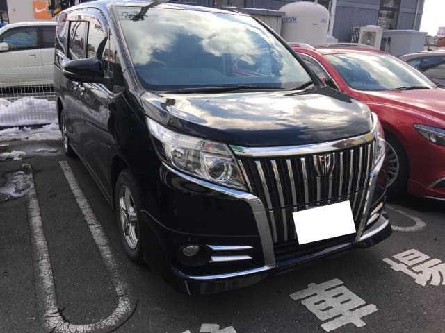 Thumbnail.car image 001756740 2019 02 18t010751z