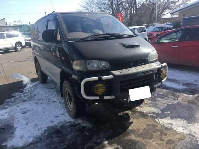 Thumbnail.car image 001758272 2019 02 19t013116z