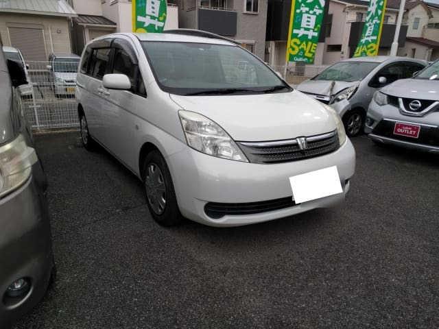 Thumbnail.car image 001760535 2019 02 19t012357z