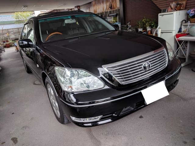 Thumbnail.car image 001770965 2019 02 22t013525z