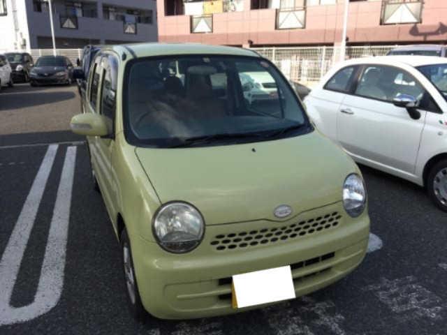 Thumbnail.car image 001771957 2019 02 22t013824z