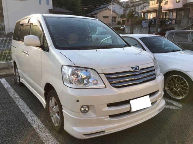Thumbnail.car image 001772804 2019 02 23t014106z