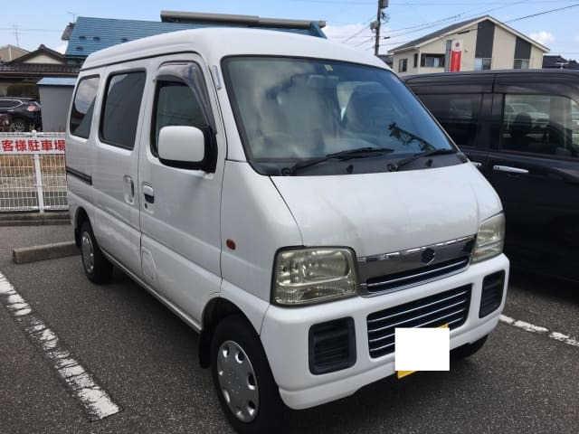 Thumbnail.car image 001778526 2019 02 25t013038z