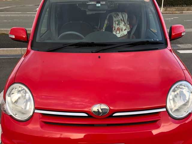 Thumbnail.car image 001795992 2019 03 01t115757z