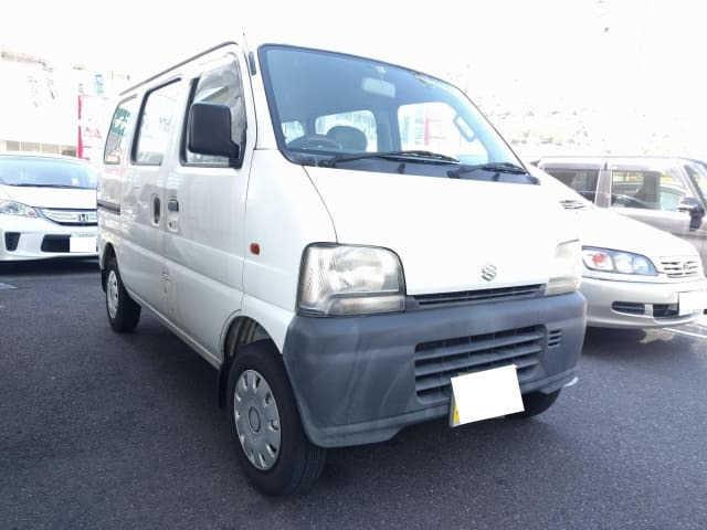 Thumbnail.car image 001840247 2019 03 15t015306z