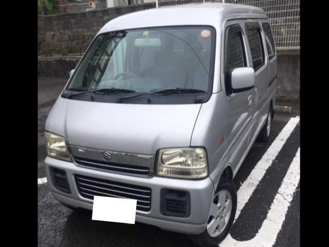 Thumbnail.car image 001841095 2019 03 15t014833z