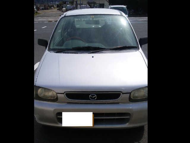 Thumbnail.car image 001858400 2019 03 20t015133z